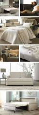 Tempurpedic Sofa Bed Best 25 Sleeper Sofa Mattress Ideas On Pinterest Folding Sofa