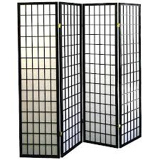 Japanese Screen Room Divider Japanese Screens Room Dividers Japanese Privacy Screen Room