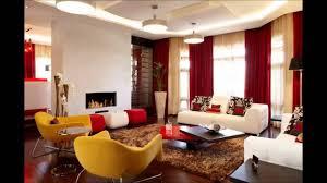 home interior design kenya decohome