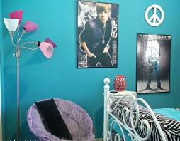 Cool Lamps For Bedroom by Bedroom Bedroom Decorating Ideas For Teenage Girls Purple Bedrooms
