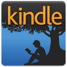 kindle for android kindle for android 7 8 0 96 techspot
