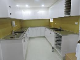 Stainless Steel Bench Top Steel Fabrication And Fitting Auckland Stainless Fittings