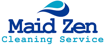 cleaning services u0026 maid service in kingwood tx maid zen