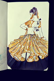 home fashion design houston best 25 fashion design illustrations ideas on pinterest fashion