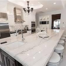 home design bakersfield dreammaker bath kitchen bakersfield ca us 93313