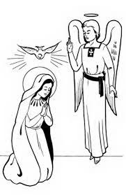 14 imagens images drawings blessed virgin