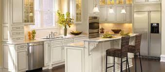flat front kitchen cabinets hickory wood sage green amesbury door kitchen cabinets buffalo ny
