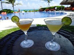 martini rainbow rainbow of margaritas at zoëtry paraiso de la bonita u2013 the well