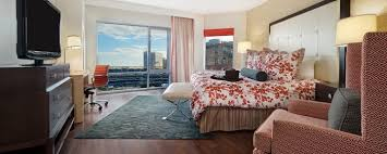 2 Bedroom Suites In San Diego Gaslamp District Boutique Accommodations In The San Diego Gaslamp Quarter Hotel