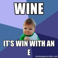 Roadhouse Meme - winton roadhouse meme of the day wine pinterest meme