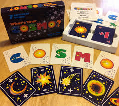 educational playing cards u0026 games is color more important than