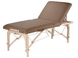 earthlite avalon 30 massage table earthlite avalon portable massage table package tilt reiki