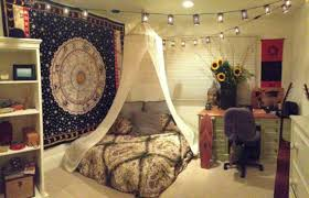 60 fun bohemian style bedroom designs ideas about ruth