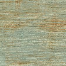 Papier Peint Fushia by Papier Peint Belize Bleu Irise Elitis Atelier Du Passage
