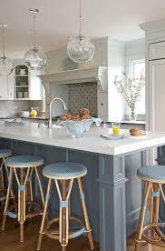 See Thru Chinese Kitchen Blue Island 1166 Best Kitchens Images On Pinterest Hoosier Cabinet Vintage