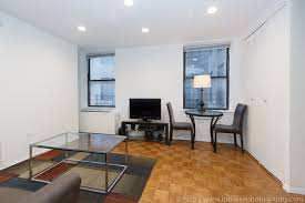 One Bedroom Apartment Manhattan Nyc Photographer Diaries One Bedroom Apartment In Midtown