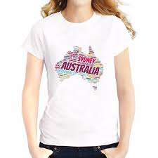 World Map Italy by Popular Women World Map Shirts Buy Cheap Women World Map Shirts