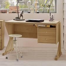 Mini Schreibtisch Schreibtisch Aus Buche Höhenverstellbar U0026 Kippbar Kids Fantasy