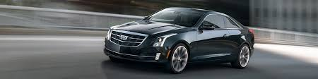 cadillac ats manual transmission cadillac 2017 ats coupe