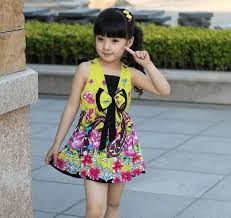 kids fashion 2018 trendy looks styles u0026 dresses