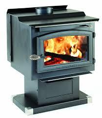 amazon com vogelzang tr009 performer epa wood stove home u0026 kitchen