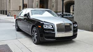 rolls royce phantom extended wheelbase 2017 rolls royce ghost extended wheelbase hd car pictures wallpapers