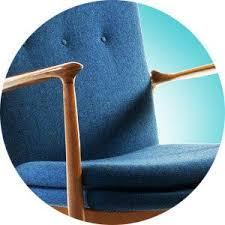 Modern Design Furniture Affordable by Danish Modern Furniture Vintage Ideas Cafemomonh Home Design