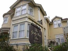 gosby house inn a four sisters inn monterey ca ofertas de