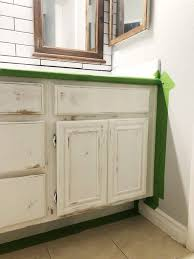 is nuvo cabinet paint giani inc nuvo cabinet paint tutorial fiddle leaf interiors