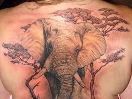 33 alluring women tattoos