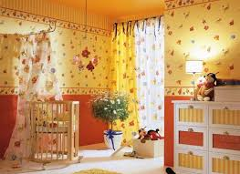 25 dazzling interior design and decorating ideas modern yellow