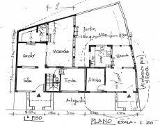 Where To Find House Plans Where To Get House Plans Drawn Up Home Pattern