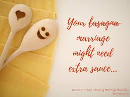 marriage bronwyn u0027s corner