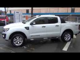 2014 ford ranger review ford ranger wildtrak 2012 in depth car reviews thf