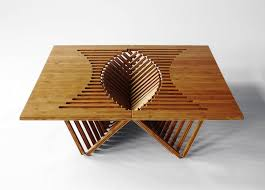 making a wood table modern rectangular wood tables the holland making your home look