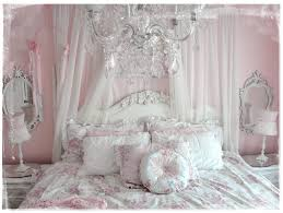 girls nursery bedding sets shabby chic crib bedding sweet jojo designs pink gray and white