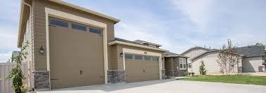 home design eugene oregon garage door repair eugene oregon contemporary home design jpg