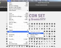 photoshop users how to switch to sketch meng to ui ux designer