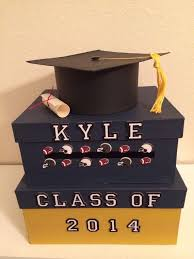 graduation money box graduation boxes grad card search graduation
