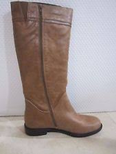 womens boots size 11 ww womens boots size 11ww ebay