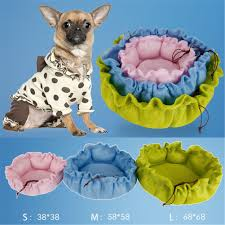 Cute Dog Products by Compare Prices On Cute Dog Beds For Small Dogs Online Shopping