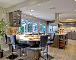 Warm Kitchen Designs 16 Best Curves In The Kitchen Images On Pinterest Kitchen Ideas