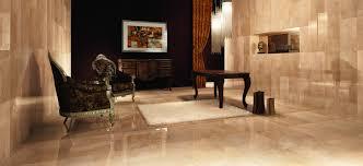 salon turc moderne model de carrelage pour salon u2013 chaios com