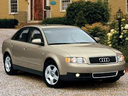 audi a4 2001 audi a4 photos specs news radka car s blog
