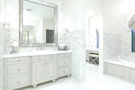 traditional master bathroom ideas traditional master bathroom ideas traditional master bathroom ideas