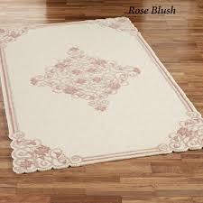 bathroom rug ideas large bathroom rugs home design ideas