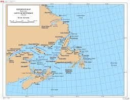 Usa East Coast Map East Coast Map Of States Usa Eastern Us Cool Us Fair Seaboard