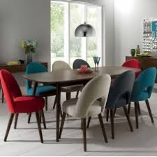 12 Seater Dining Tables 10 To 12 Seater Dining Tables Oak Furniture House