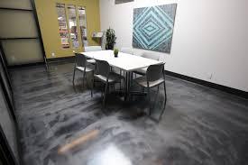 Laminate Flooring That Is Waterproof Westcoat Blog Waterproof Epoxy Surface And Texture Coatings