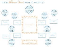 Banquet Floor Plan Software by Wedding Reception Seating Arrangements Gallery Wedding